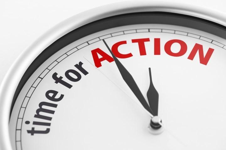 Offer Deadline Call to action - главный закон рекламы, как написать продающее объявление