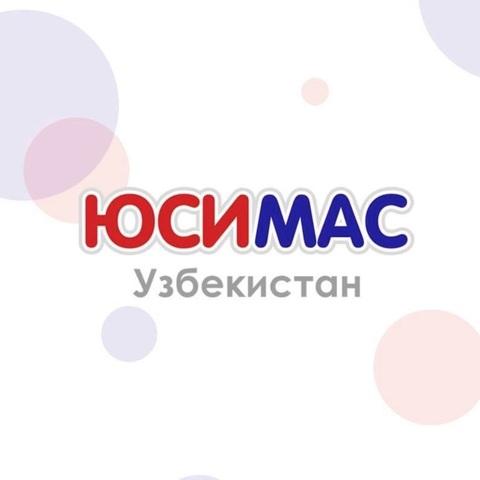 VoiceBook информационный спонсор чемпионата по ментальной арифметике в Узбекистане