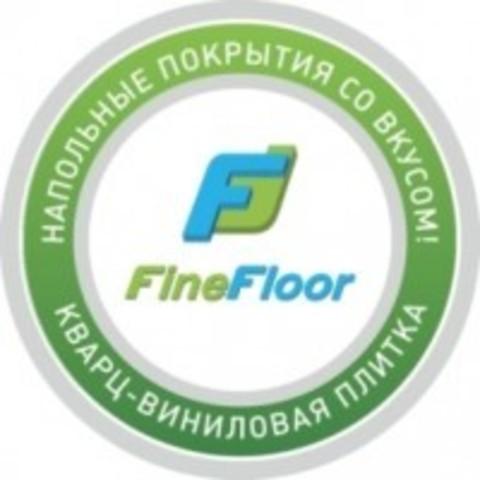 Коллекция Fine Floor Wood 2017