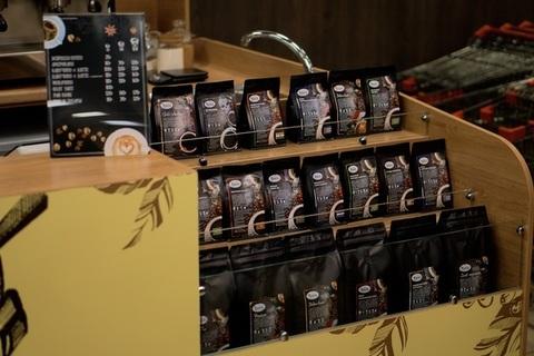 Почему важно выбирать свежеобжаренный кофе?