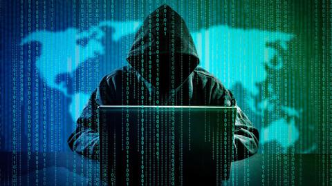На скрытый майнинг приходится четверть атак российских хакеров