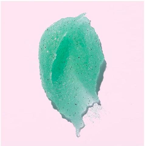 Как понять, что в составе косметики микропластик?