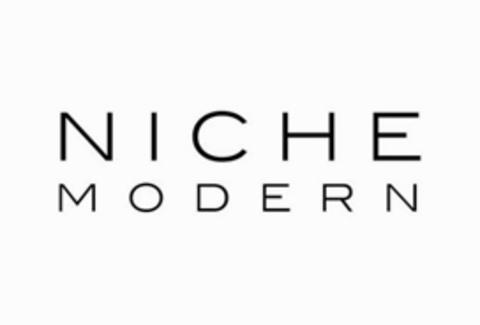 Niche Modern