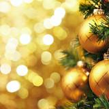 Новогоднее настроение с эфирными маслами