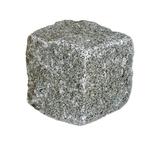 Герметики для камня