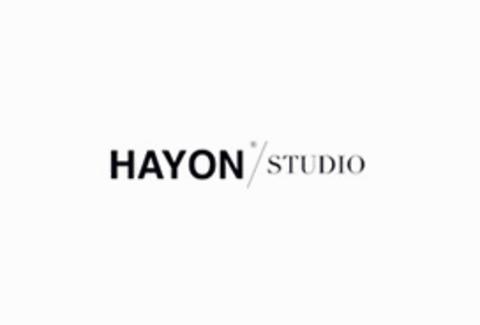 Jaime Hayon Studio