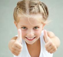 Скидки в «Единороге» в честь Международного Дня Защиты Детей!