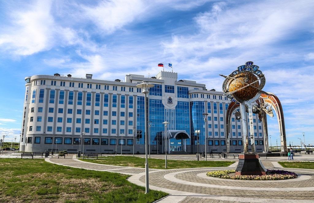 Купить Ивановский текстиль в Салехарде интернет магазин kosmobel.ru!