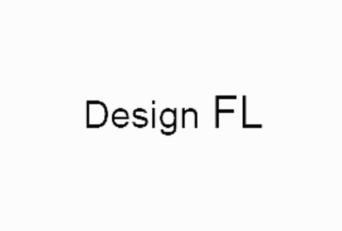 Design FL