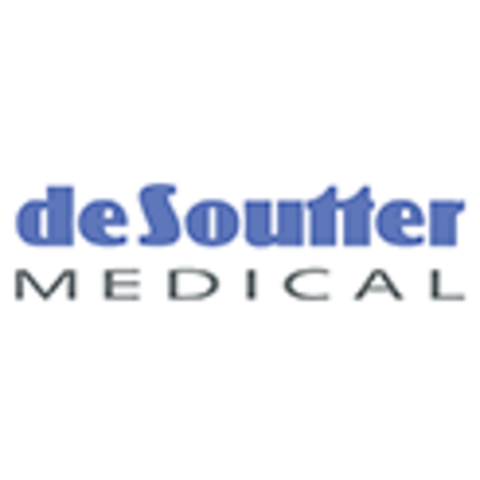 De Soutter Medical Ltd