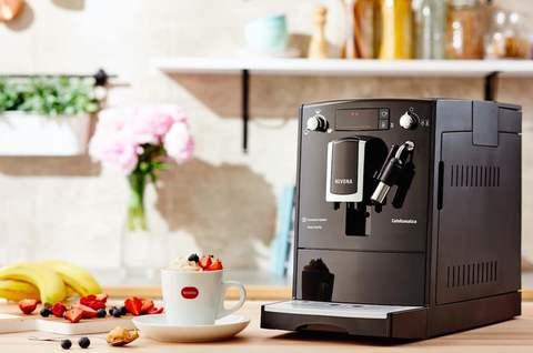 Как ухаживать за кофемашинами Nivona? Советы для кофеманов