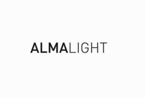 Alma light