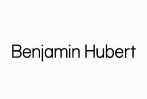 Benjamin Hubert