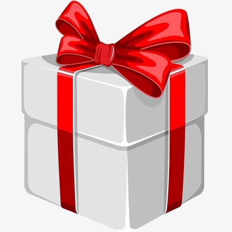 Подарки при покупке манежа или стульчика