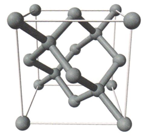 Запатентованные формулы Heliabrine