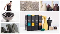 Все что нужно знать о материалах для 3D-печати – 2019