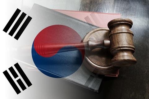 Южная Корея работает над регулированием биржевой деятельности в сфере криптовалют