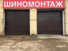 В автотехцентре в Заокском расширена ремонтная зона