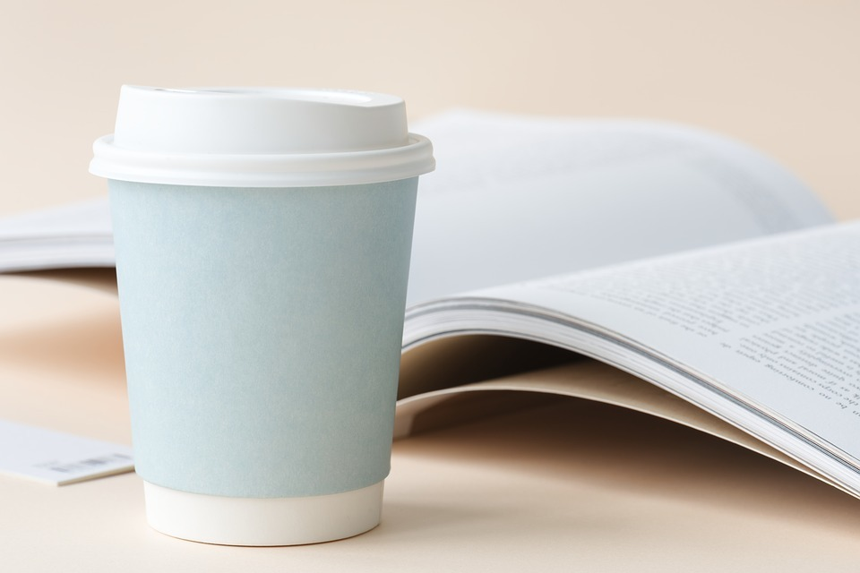 Как выбрать безвредную пластиковую посуду для многоразового использования?