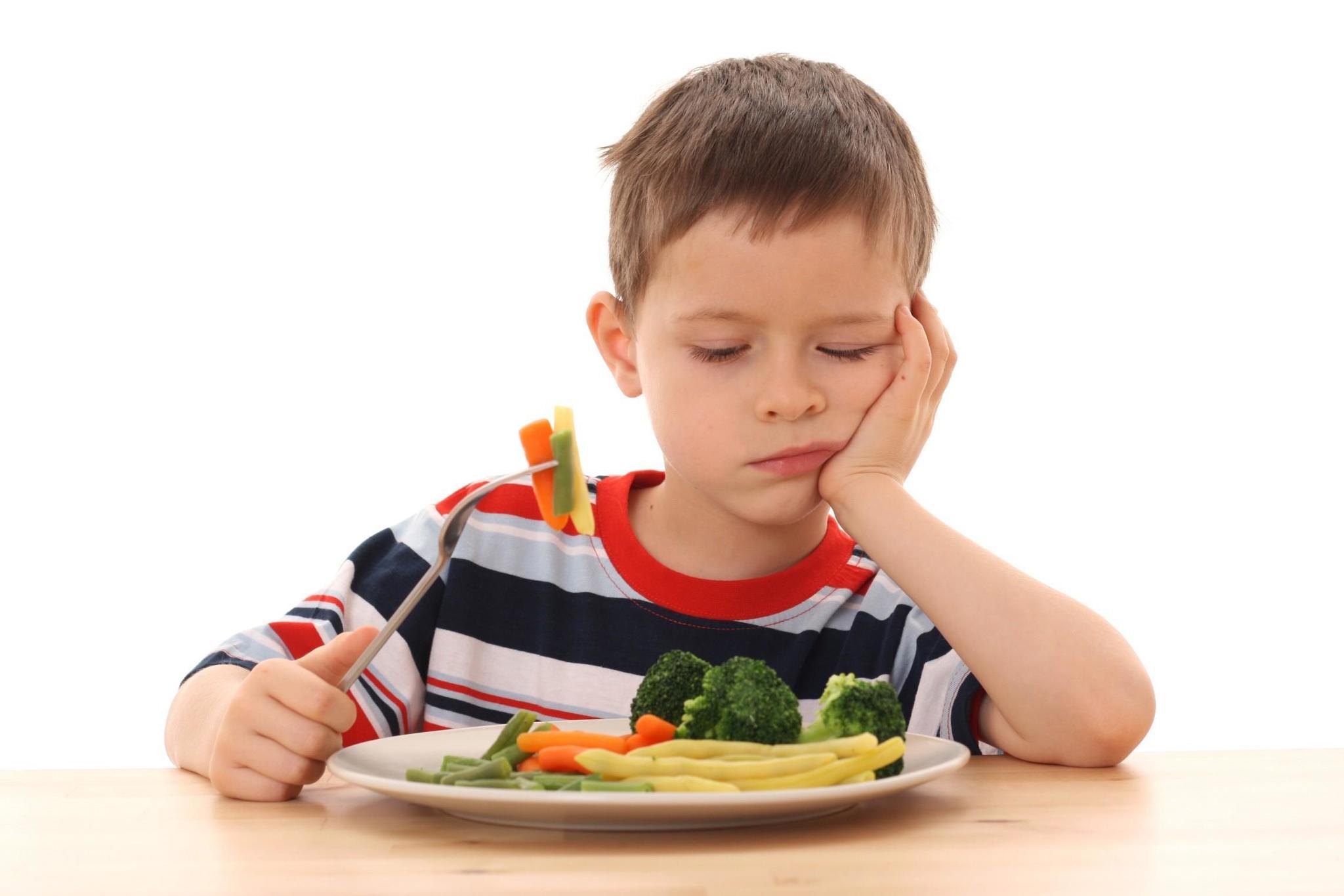 Как восстановить микрофлору кишечника у детей?