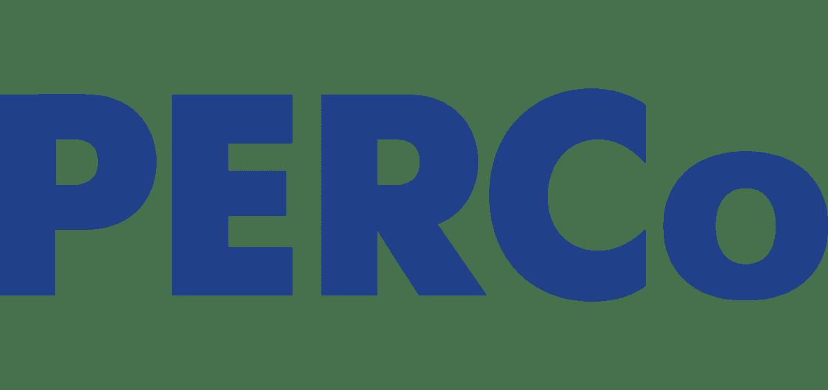 Сотрудничество с PERCo