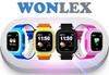 Часы телефон Smart Baby Watch: выбор лучших умных часов с GPS для детей