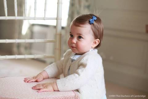 Королевская детская. Часть II: мебель с точеными деталями