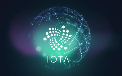 Криптовалют Iota обзор. Iota криптовалюта прогноз 2018.