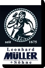 Кованые топоры австрийской кузни Himmelberger Zeughammerwerk Leonhard MÜLLER