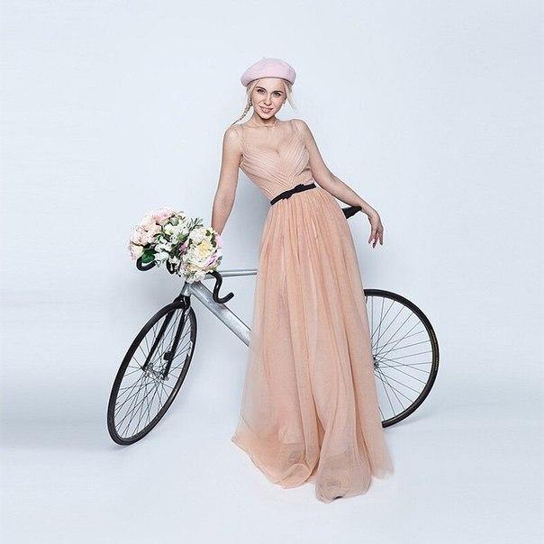 Снова в наличии полюбившаяся всем модницам платье Lea Lis