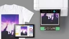 5 причин выбрать текстильный принтер RICOH Ri 100