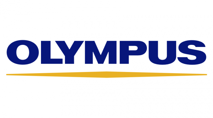 Olympus E-M5III анонсируют 17 октября