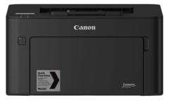 Новые принтеры Canon i-SENSYS LBP112 / LBP113w / LBP162dw
