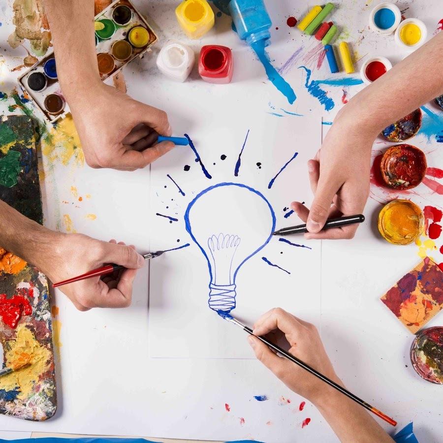Идеи детских подарков для школ, садов и творческих кружков