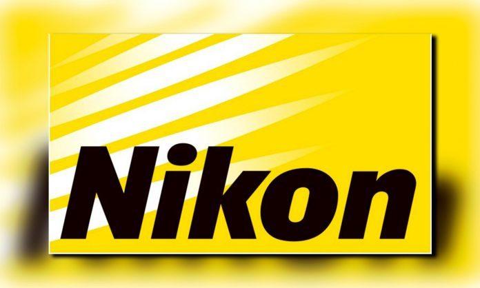 Новая камера Nikon Z50 будет стоить 980 долларов