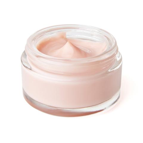 На сколько эффективны крема для лица