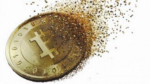 Знаете ли вы как конвертировать «криптовалютную пыль»