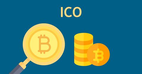 Как выбрать ICO проект и не стать жертвой ICO-мошенников?