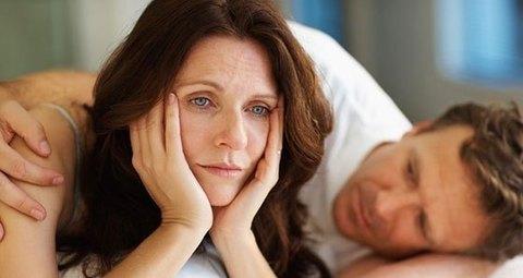 10 ошибок мужчин в постеле и сексе