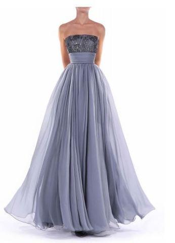 Свадьба подруги осенью, какое платье выбрать?