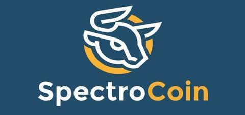Обзор биржи Spectrocoin. Как завести деньги на биржу Spectrocoin?