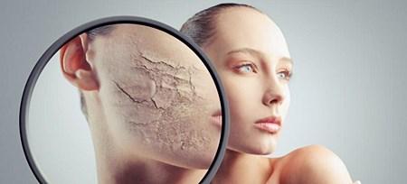 Основы ухода за атопичной кожей