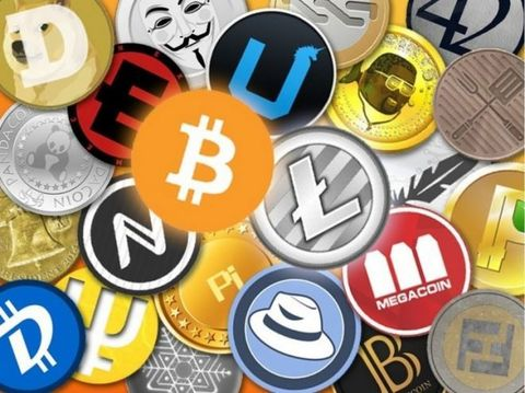 Зачем CoinMarketCap преднамеренно дает своим пользователям ложную информацию по капитализации монет