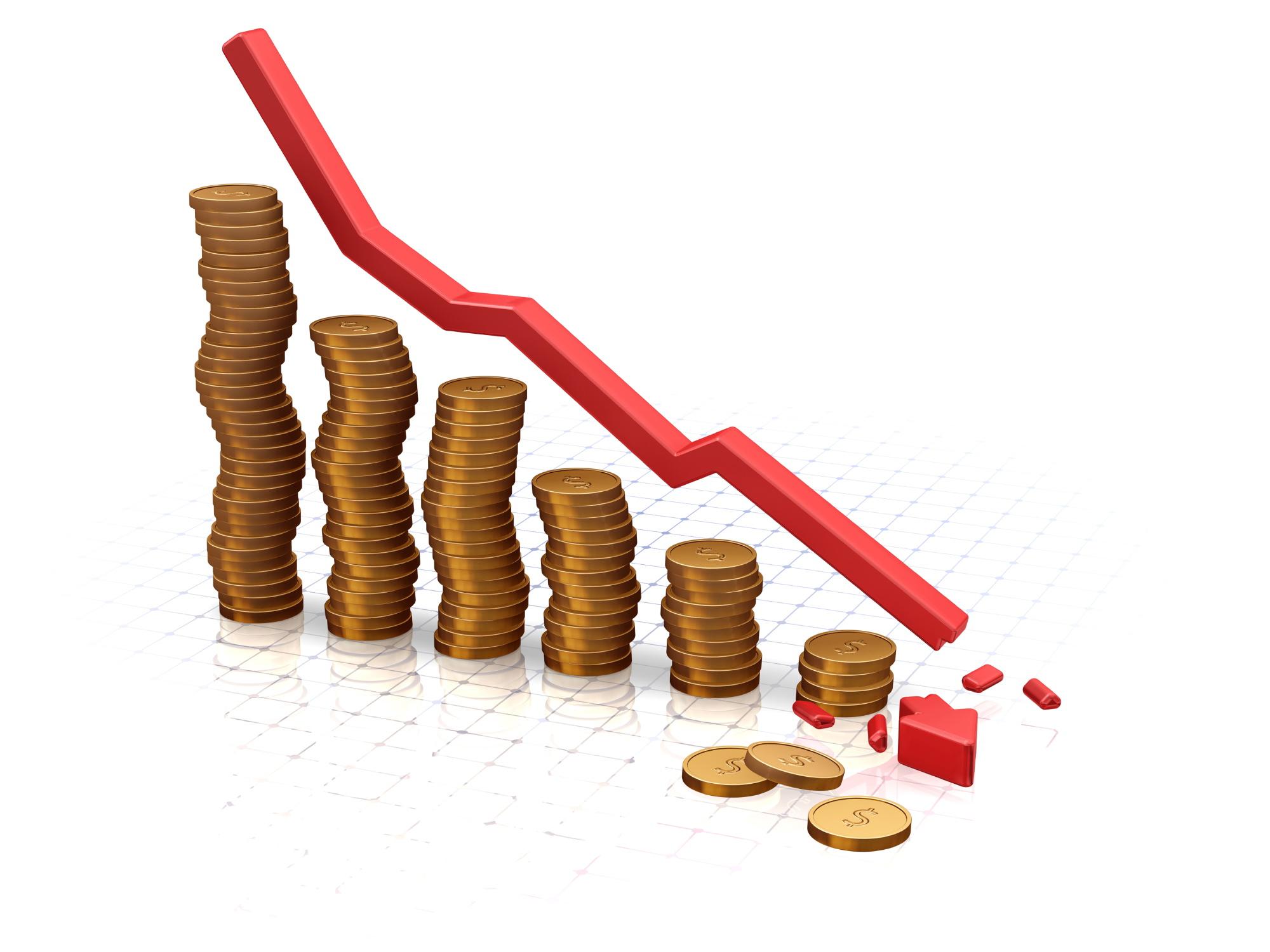 Снижение цен на продукцию GW!