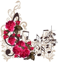 Ароматерапия и музыка