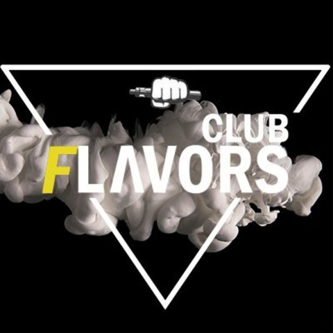 FlavorsClub, г. Петропавловск