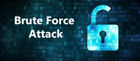 Что такое brute force attack?