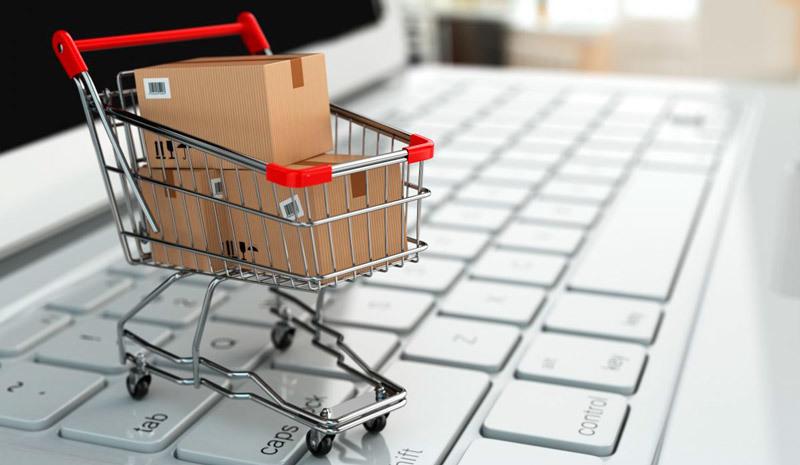 Товарный  агрегатор: зло или благо для интернет-магазина?