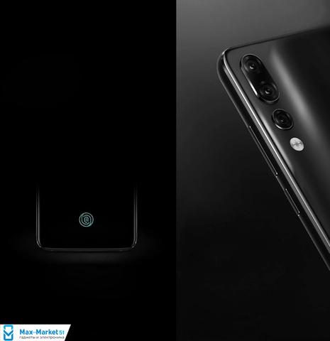 Релиз Xiaomi Mi 9 состоится в феврале