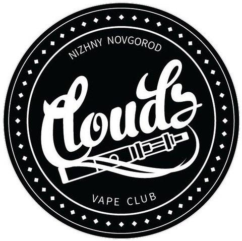 Clouds Club, г. Нижний Новгород